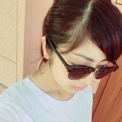 吉田莉桜の画像 p1_16