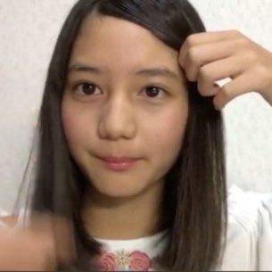 小坂菜緒の画像 p1_18